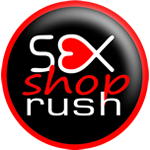 Sexshoprush